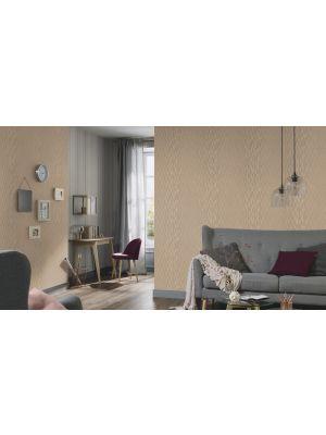 10049-30 Fashion for Walls GMK Tapetedekor