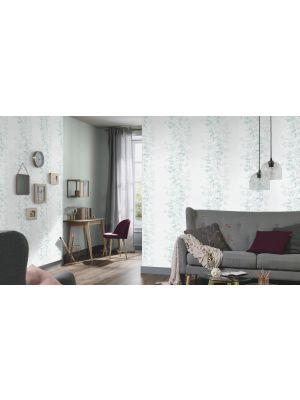 10047-18 Fashion for Walls GMK Tapetedekor