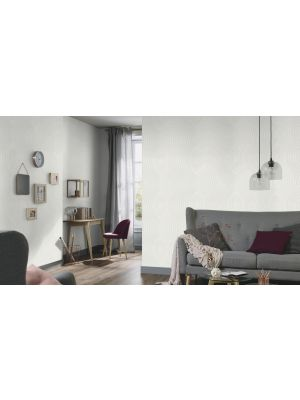 10045-26 Fashion for Walls GMK Tapetedekor