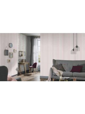10048-05 Fashion for Walls GMK Tapetedekor