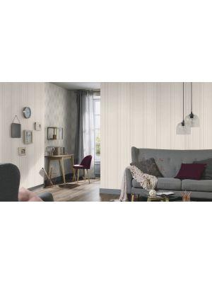 10048-14 Fashion for Walls GMK Tapetedekor