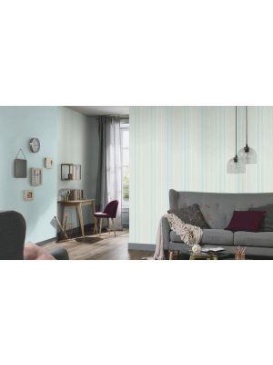 10048-18 Fashion for Walls GMK Tapetedekor