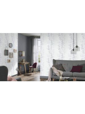 10047-31 Fashion for Walls GMK Tapetedekor - 1 na zalogi