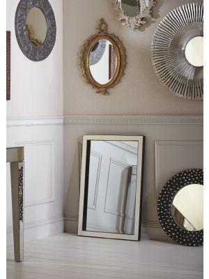 008286 Ancona mirror