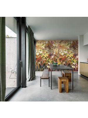 PM6101 Bejart Plains and Murals Fototapete iz Flisa Tapetedekor