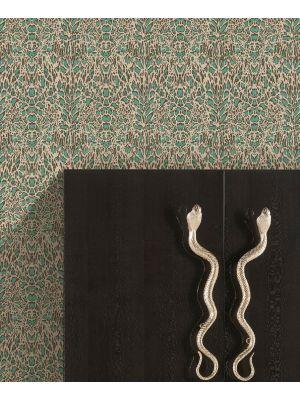 18061RC ROBERTO CAVALLI Home No 7 Vinyl tapete 1,06 m